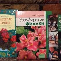 Книги, в Санкт-Петербурге
