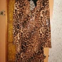 Нарядное платье р. 52-54, в г.Донецк