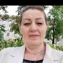 Настасия, 54 года, хочет пообщаться, в г.Вольфсбург