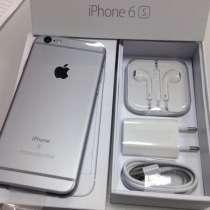 Новые iPhone 6 / 6s / 7 / 8, в Москве