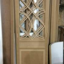 Компания «М-Компани» 15 лет мебельные фасады, в Балашихе