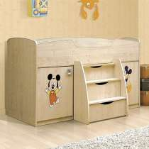 Мебельные детали, заготовки, в Уфе