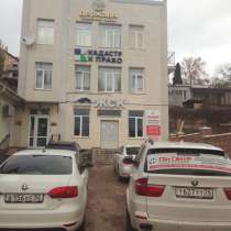 Продается отдельное здание 414кв. м. в Центре ул. Щербака, в Севастополе