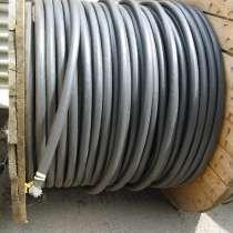 Закупаю кабель и провод все сечения, в Красноярске