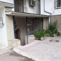 Продаетя коммерческое помещение 155кв.м. ул.Н.Островской 14а, в Севастополе