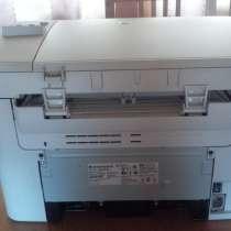 МФУ Принтер сканер копир HP M1120 MFP, в Санкт-Петербурге