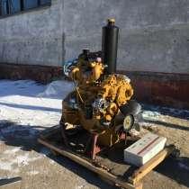Двигатель Shanghai SC5D125G2B1 на каток XCMG XS142J, в Благовещенске
