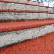 Противоскользящее покрытие для ступеней и лестницы по минима, в Екатеринбурге