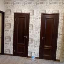 Качественная отделка квартир под ключ с гарантией, в Мытищи