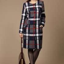 Купите Белорусские пальто с доставкой из Бреста по интернету, в г.Брест