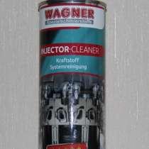 Injector Cleaner Очиститель инжектора и топливной системы, в Перми