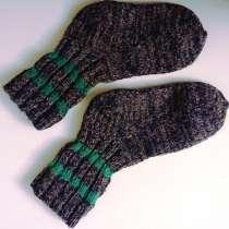 Новые детские женские мужские носки шерсть + ПАН, в г.Самара