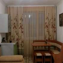 Продам комнату в Камышах недорого, в Севастополе