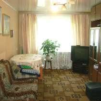 Сдается 2-комнатная квартира на Сахпоселке по ул.Арсеньева, в Уссурийске