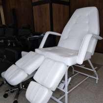 Кресло педикюрно-косметологическое ПК-012, в Нижнем Новгороде
