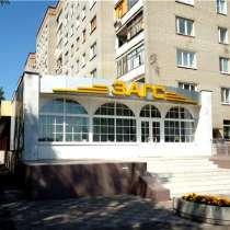 Сдам 2к на 2/9 этажного дома, по адресу улица Минская д.1, в Пензе