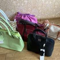 Женские сумки, в Пятигорске