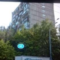 Сдам 2-х комнату квартиру, в г.Москва