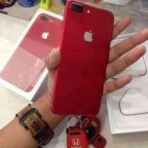 IPhone 7.7+, в г.Mosinee