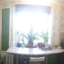 Продаю 2-комнатную квартиру в ближайшем Подмосковье (собств), в Люберцы