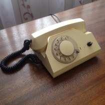 Продам телефон, в Новосибирске