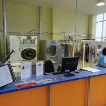 Оборудование для мини химчистки одежды, в г.Телави