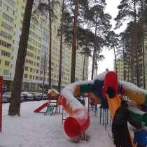 Обмен двух квартир в Подмосковье на Москву, в Москве
