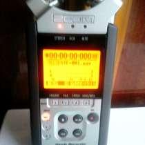Профессиональный диктофон, в Санкт-Петербурге