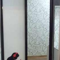 Детская мебель на заказ Альфа-Мебель, в Самаре