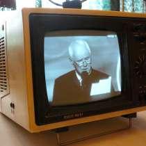 Телевизор Silelis 405 D-1 (Шилялис), в Абакане