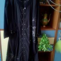 Продам женское платье, в г.Кривой Рог