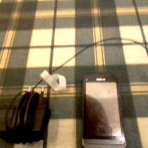 Мобильный телефон Нокия С5, в Москве