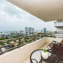 Продам квартиру в Майами, в г.Майами