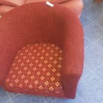 Кресла новые, в Таганроге