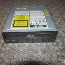 Продам DVD ROM привод ASUS, в г.Белгород