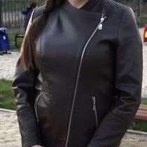Женская куртка, в Челябинске