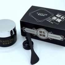 Магнитная маска Naolim Magnetic, в Москве