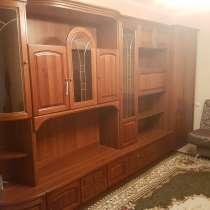 Сдается отличная 2-ая квартира в Митино, в г.Москва