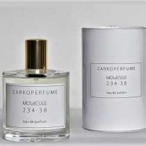 Zarkoperfume Molecule 234.38 100 ml, в Москве