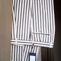 Продам итальянские брюки, в Красноярске