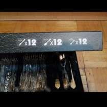 Набор ложек и вилок на 12 персон!, в г.Астана
