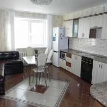 Новая квартира в аренду, в г.Владимир
