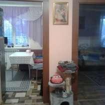 1-к квартира на ул. баженова, в г.Рязань