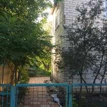 Продам недорого дачу на Лутугинском водохранилище, в г.Луганск