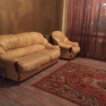 3-комн. кв., ул. Кабанбай батыра, Северная корона, 89 кв. м, в г.Астана