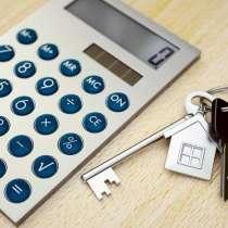 Квалифицированная оценка недвижимости, имущества, транспорта, в Рузе