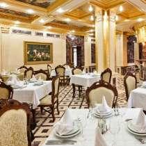 Продаю ресторан м. Динамо, в г.Москва
