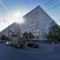 2-к квартира в СПб, Купчино, ул. Ярослава Гашека, д.8, к.1, в г.Санкт-Петербург