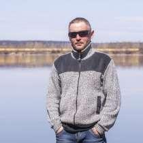 Сергей, 38 лет, хочет познакомиться – Сергей, 38 лет, хочет познакомиться, в Перми