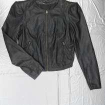 Новые женские куртки разм 44, 46, в г.Энгельс